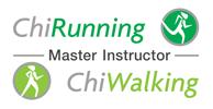 Chi Running Israel